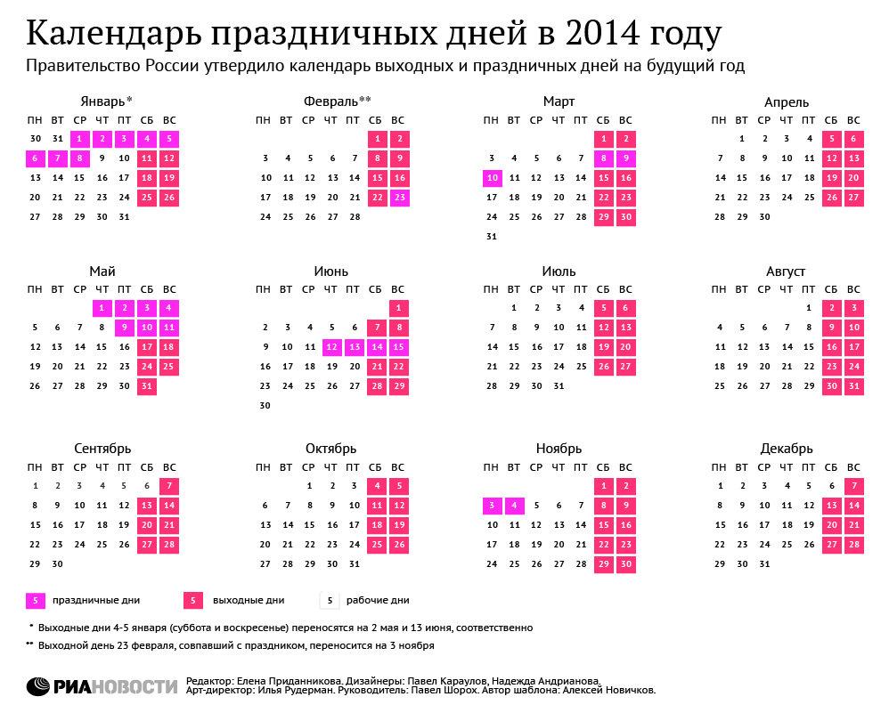 Календарь на июнь 2015 праздники