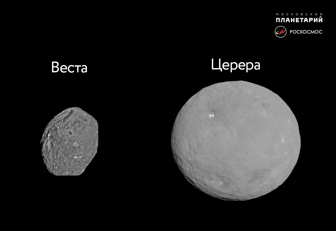 Huge collision with Vesta asteroid   Daily Mail Online