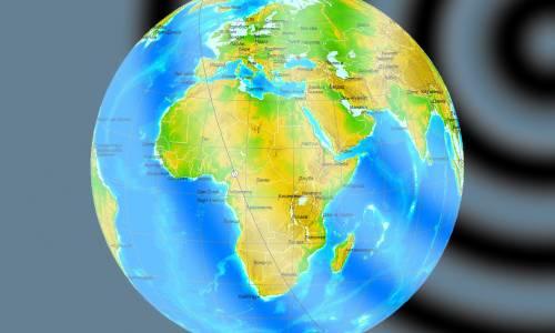 """...система безопасности """" прояснились связи гравитационных волн планет и..."""